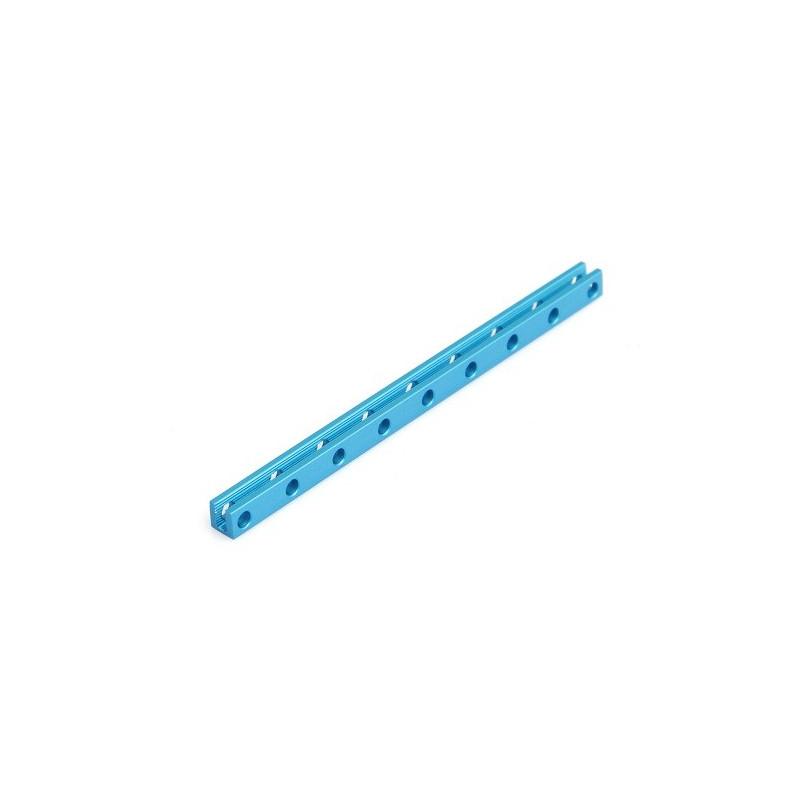 Viga Azul (4 unidades) 0808-136