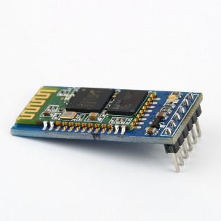 Bluetooth Modem - HC-05