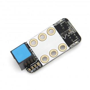 Sensor de linea