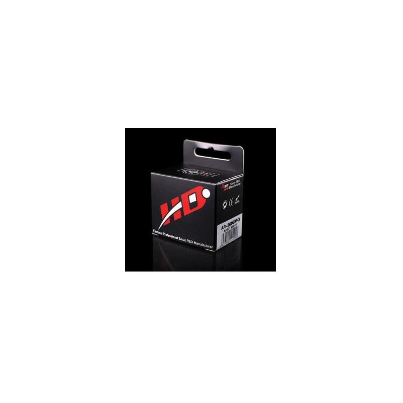 Servo AR-3606 HB -Power HD