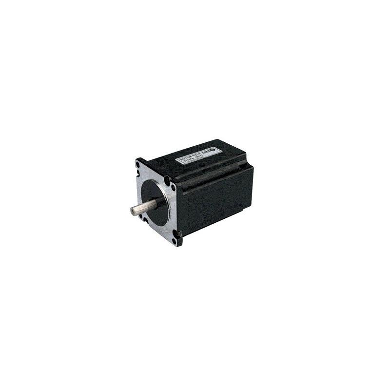 Motor PaP NEMA 23 Industrial: Tripolar/1,3 Nm/Ángulo de paso:1,2°