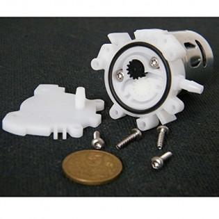 Minibomba de agua RS-360SH
