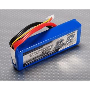 Batería LiPo 2200mAh 7.4V
