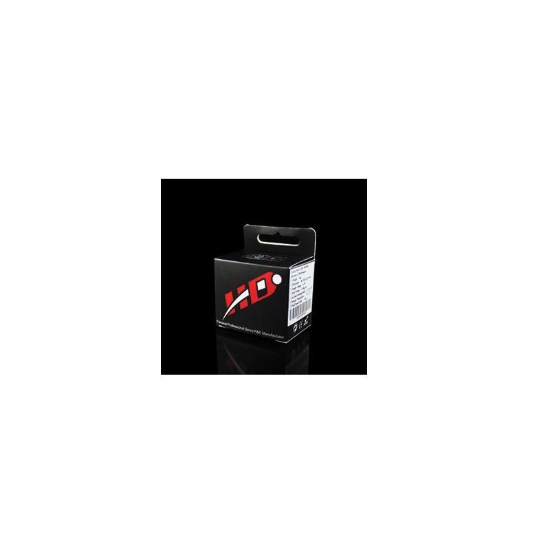Servo HD-3001HB -Power HD