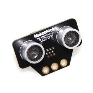 Makeblock Me Sensor Ultrasónico