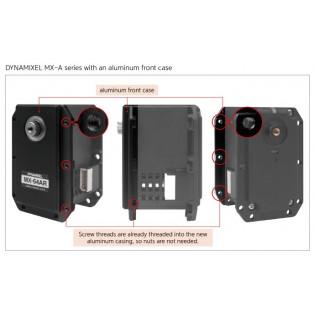 DYNAMIXEL MX-64AT/AR