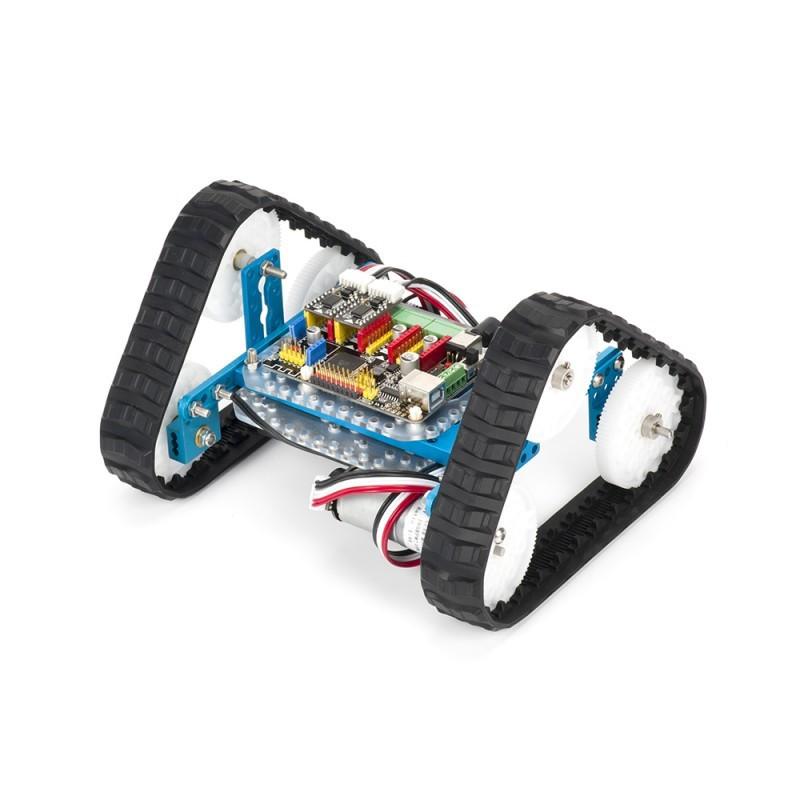 Makeblock Kit Ultimate Robot