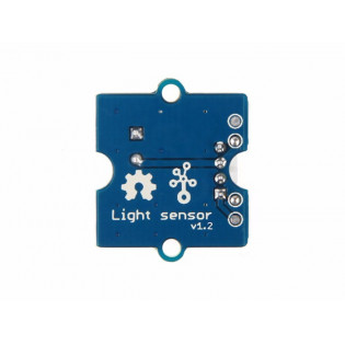 Grove - Sensor de luz