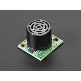 Sensor Ultrasonico LV-MaxSonar-EZ0