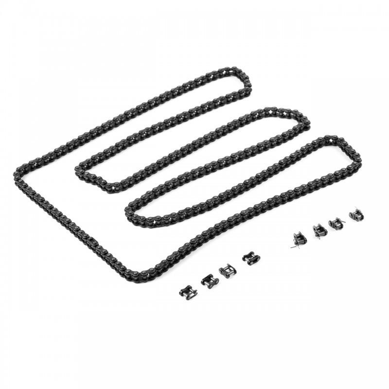 Cadena 04C x 1.5m