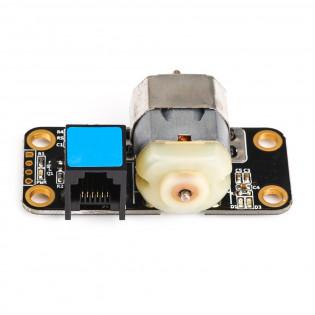 Módulo Bluetooth Dual - Makeblock