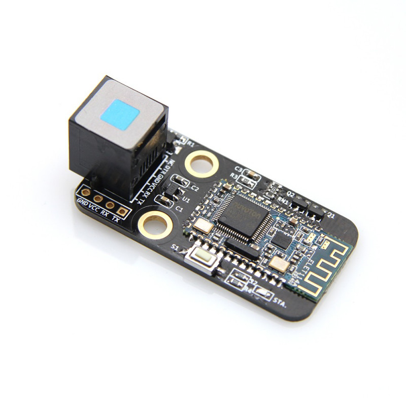 Módulo Bluetooth Dual - Makeblock