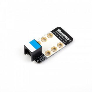 Me Micro Switch A
