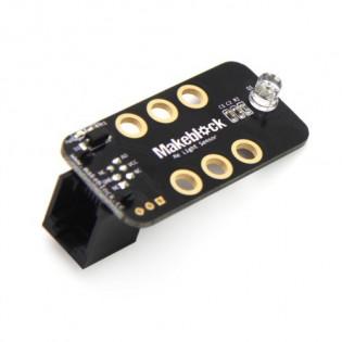 Me Light Sensor - Sensor de Luz