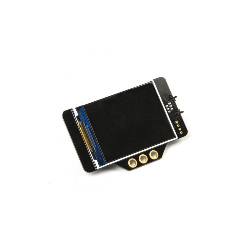 Me TFT LCD Screen - 2.4 Inch V1 - Pantalla V1
