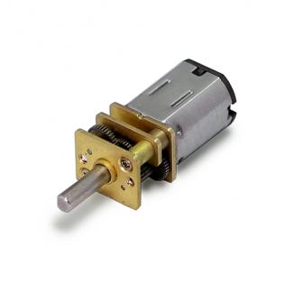 Micromotor HP 50:1/0,72 Kg-cm/600 rpm tdr