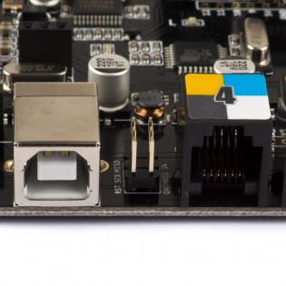 mCore - Tarjetade control principal para mBot