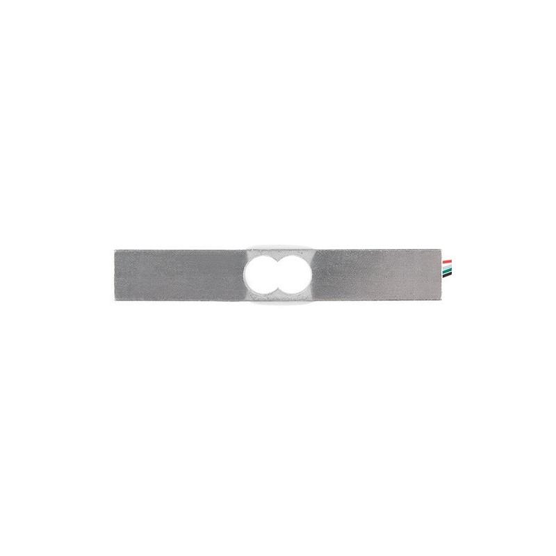 Celda de carga de 10 Kg barra recta