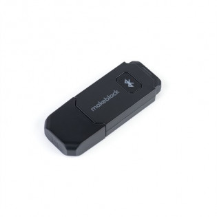 Módulo Bluetooth para mbot - Makeblock
