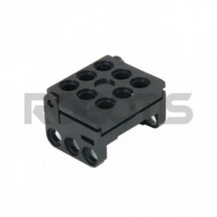 Sensor Tactil TS-10