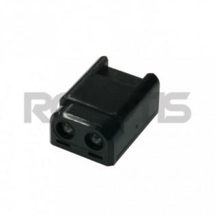 Sensor IR  IRSS-10