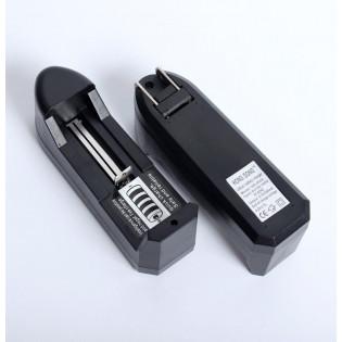 Cargador para  batería Li-ion HD-0688