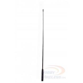"""Transmisor de antena SMA de 16"""""""