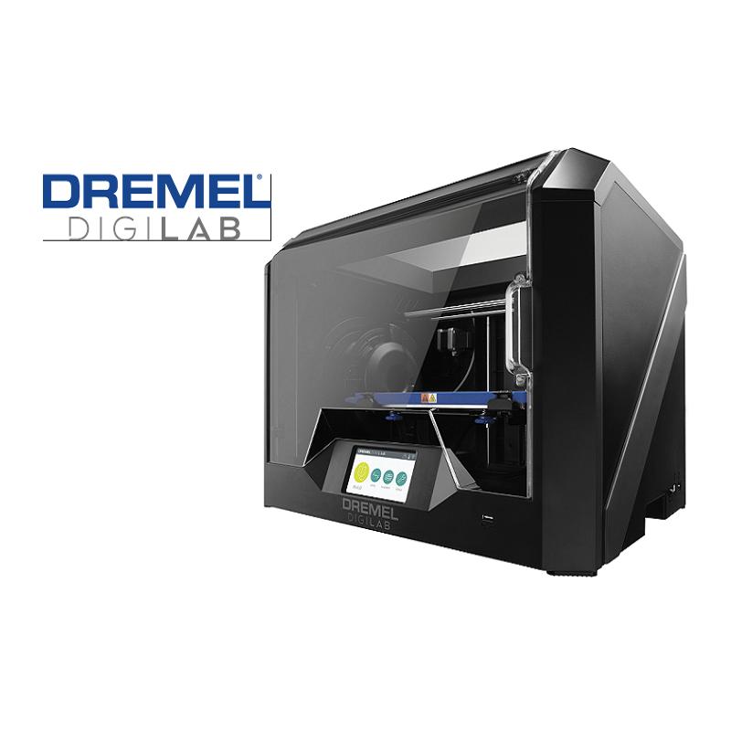 Impresora 3D 3D45