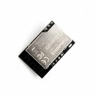 Modulo Bluetooth para mBot V1