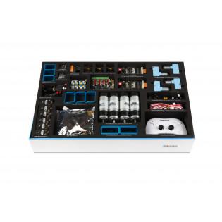 Maker Space Kit No.12 Make Space Kit X1