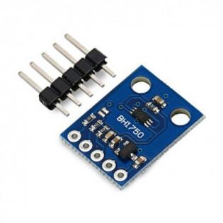 Sensor de luz  GY 302