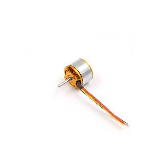 Motor Brushless 2212-2700kv- ECONÓMICO