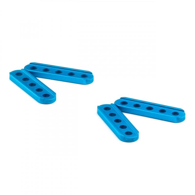 Haz 0412-044-Azul (paquete de 4)