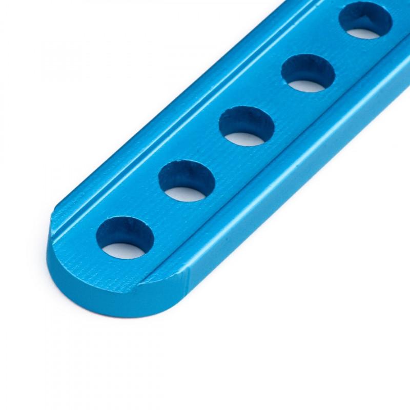 Haz 0412-060-Azul (paquete de 4)