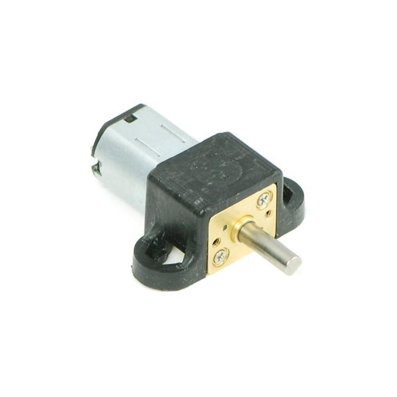 Micromotor HP 100:1