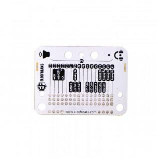 sensor: bit para micro: bit (sensorbit)