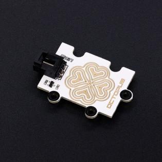 Octopus sensor de lluvia / vapor