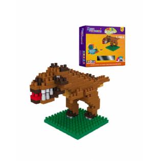 Micro T Rex