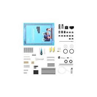 Add.on Pack AIoT (paquete científico de sensores Makeblock)
