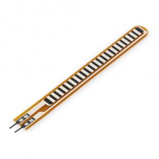 Sensor flexible 56 mm