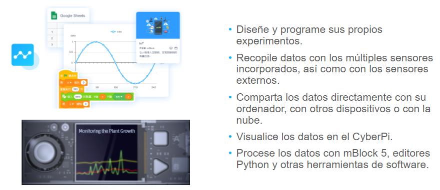 Ciencia de los datos_1.png