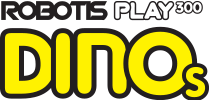 pruduct_logo_play300.png