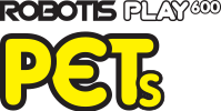 pruduct_logo_play600.png